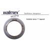 Walimex Multiblitz Varilux 'V' bajonett softbox adapter
