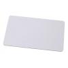 WaliSec RFIDCARD RFID beléptető kártya, Mifare (13,56MHz), fehér