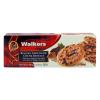 Walkers Skót keksz 150 g csokoládédarabokkal