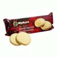 Walkers Skót keksz 200 g felföldi vajas omlós előétel és snack