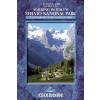 Walking in Italy's Stelvio National Park - Cicerone Press