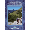 Walking in Slovenia: The Karavanke - Cicerone Press