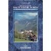 Walking in the Haute Savoie: North - Cicerone Press
