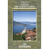 Walking the Italian Lakes - Cicerone Press