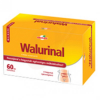 Walmark Walurinal kapszula