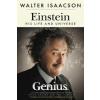 Walter Isaacson Einstein – Walter Isaacson