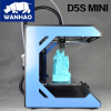 Wanhao Dublicator 5S Mini