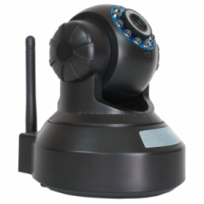 wansview NCM-630GB WiFi Pan/Tilt IP kamera megfigyelő kamera
