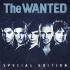 WANTED - Wanted CD