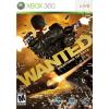Wanted (Xbox 360) (Xbox 360)
