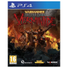 Warhammer - End Times Vermintide (PS4)