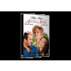 Warner Anyád napja (Dvd)