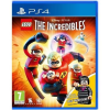 Warner Bros Entertainment Lego The Incredibles Toy Edition PlayStation 4-re (WBI4080066)