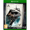 Warner Bros Interactive Batman Return to Arkham Xbox One