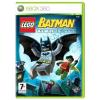Warner Bros. Interactive Entertainment Lego Batman The Videogame (Xbox 360) (Xbox 360)
