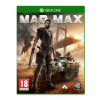 Warner Bros. Interactive Entertainment Mad Max (Xbox One) (Xbox One)