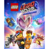 Warner Bros. Interactive Entertainment The LEGO Movie 2 Videogame (PC - Digitális termékkulcs)