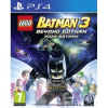 Warner Bros Interactive LEGO Batman 3 Beyond Gotham  (164833)