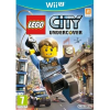 Warner Bros Interactive LEGO City Undercover
