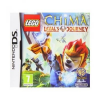 Warner Bros Interactive Lego Legends Of Chima Lavals Journey Nintendo Ds játék (21471)