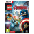Warner Bros Interactive LEGO Marvel's Avengers PC