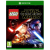 Warner Bros Interactive LEGO Star Wars The Force Awakens Xbox One