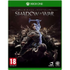 Warner Bros Interactive Middle-earth: Shadow of War Xbox One játék