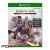 Warner Bros Middle-earth: shadow of war definitive edition xbox one