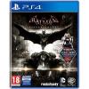 Warner Bros PS4 - Batman: Arkham Knight