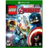 Warner Bros Xbox One - LEGO Marvel Avengers