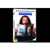 Warner Előzmények törlése (Dvd)
