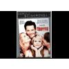 Warner Meglesni és megszeretni (Dvd)