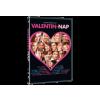 Warner Valentin-nap (Dvd)