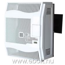 WARNEX HUNOR HDU 5-DK konvektor fűtőtest, radiátor