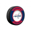 Washington Capitals korong Retro