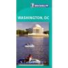 Washington DC Green Guide - Michelin