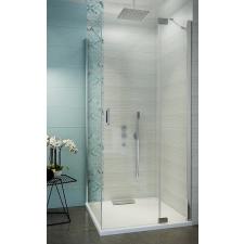 Wasserburg Aurora nyíló zuhanyajtó kád, zuhanykabin