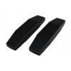 Watercool MO-RA3 láb fekete