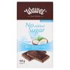 Wawel Cukormentes Tejcsokoládé Kókuszos 100 g
