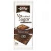 Wawel diabetikus étcsokoládé 100g