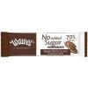 Wawel diabetikus étcsokoládé 30g