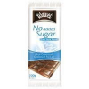 Wawel diabetikus tejcsokoládé 100 g