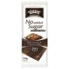 Wawel sugar free diabetikus étcsokoládé  - 100g