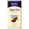 Wawel sugar free diabetikus tejcsokoládé  - 80g