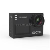 WayteQ SJCam SJ6 Legend SJ6BK 4K wi-fis fekete akciókamera (SJ6BK)