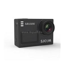WayteQ SJCam SJ6 Legend SJ6BK 4K wi-fis fekete akciókamera (SJ6BK) sportkamera