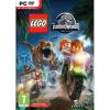 WB Games Lego Jurassic World - PC