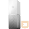WDC NAS WD My Cloud Home 4TB