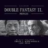 Wei Xiang, eM Soós György Double Fantasy II. / Kettős fantázia II.