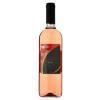Weinhaus Cuvée félszáraz rosébor 11,5% 750 ml